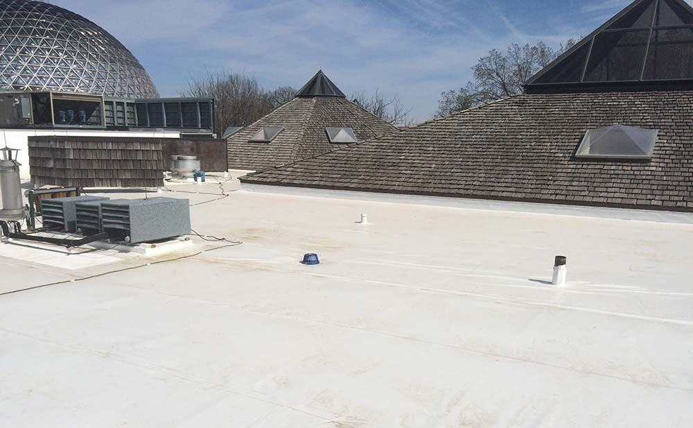Ciaccio Roofing, roofing products Omaha, NE
